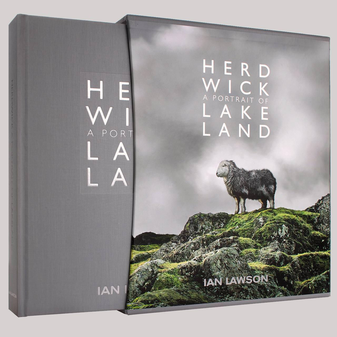 Ian Lawson - Herdwick