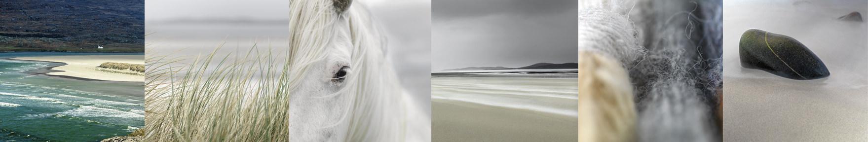 Ian Lawson - Photography