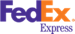 FedExpress Logo