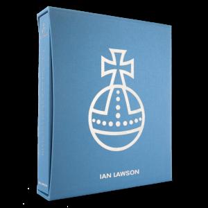 ftl_classic_book_catalog