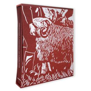 herdwick_anniversary_book_catalog